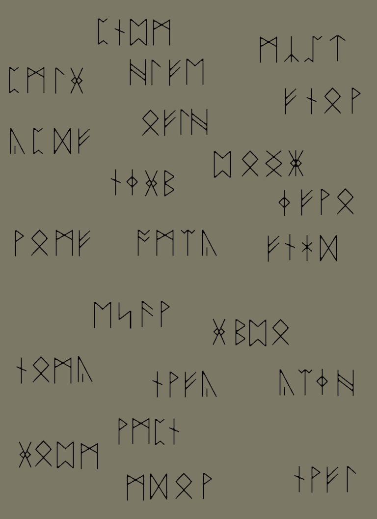 Rune%20Puzzle.png